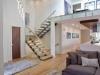 livingroom_stairs
