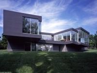 residence01