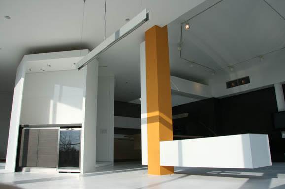 residence05