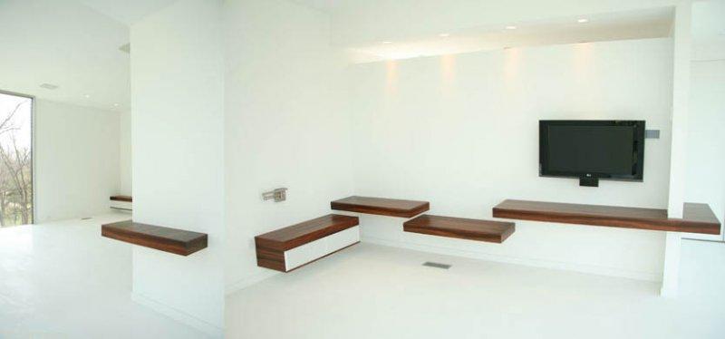 residence07