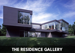 The Residence Gallery
